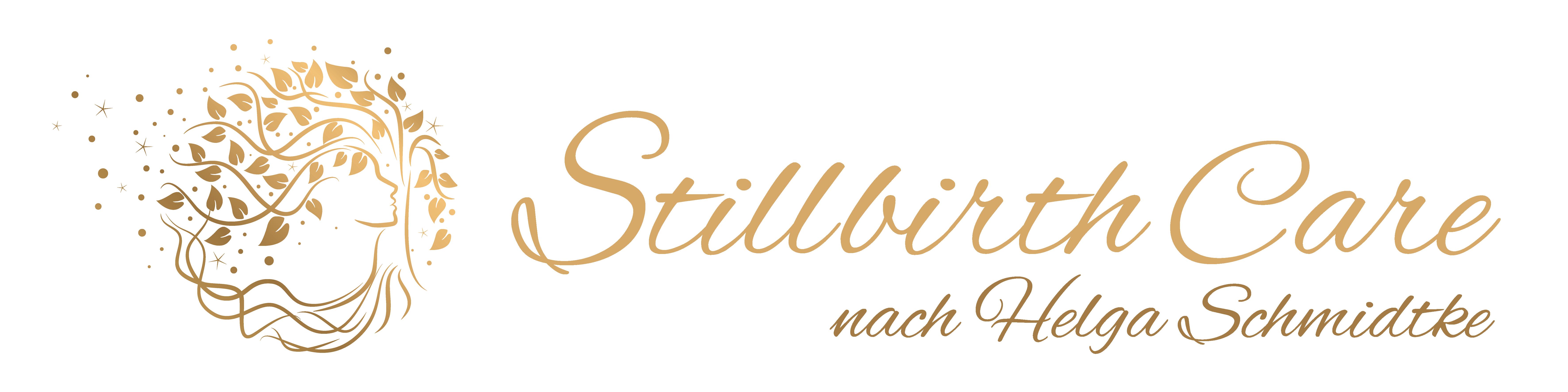 stillbirthcare.de